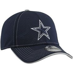 He's a hat-whore!and I love it cause he'll never judge me for my shoe-collection! Dallas Cowboys Outfits, Cowboy Outfits, Dallas Cowboys Football, Cowboy Shop, Cowboy Gear, Acl, Big Sis, Hats For Men, Shoe Collection