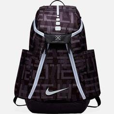Volleyball Bags, Nike Elite Backpack, Basketball Stuff, Nike Bags, Team 2, School Backpacks, Kind Mode, Baby Car Seats, Sportswear