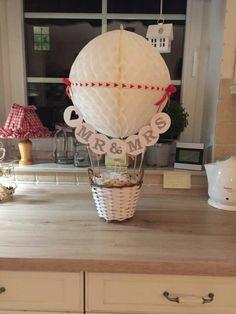 Craft Ideas, Crafts, Wedding, Decorations, Diy Ideas, Crafting, Diy Crafts, Craft, Arts And Crafts