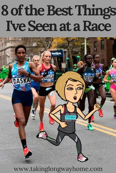 It's Arthritis Awareness Month! Here are recommendations for products that can help runners with RA Long Way Home, Running Costumes, Rheumatoid Arthritis, Training Programs, Christmas Ideas, Racing, Good Things, Posts, Humor