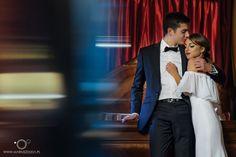 Agnieszka i Paweł -  wedding session  #weddings #weddingphotography #love #iloveyou #wedding #weddingday #weddingsession #weddingphotographer #krakow #mariuszduda