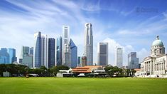 Singapore is one of the prominent financial hubs in the world. It is the place you should go to if you want to be part of fintech scenario. If you are starting a new business, it will be a great idea to explore benefits of #Singapore #company #incorporation before you go elsewhere. You should especially, search for the promo incorporation packages that provide multiple services for the price of one.