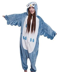 https://www.amazon.com/FashionFits-Unisex-Pyjamas-Jumpsuit-Costume/dp/B00R3UMGZC%3FSubscriptionId%3DAKIAIDRVQGD77IOHEZXQ%26tag%3Dhandbag2010-20%26linkCode%3Dxm2%26camp%3D2025%26creative%3D165953%26creativeASIN%3DB00R3UMGZC