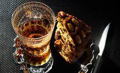 schotse-keuken-dundee-cake-whisky