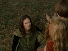 Image result for tarabas gif Dark Witch, Meaning Of Love, Or, Told You So, Shit Happens, Film, Image, Movie, Film Stock
