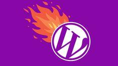 I will build wordpress website, wordpress design or landing page – FiverrBox Wordpress Plugins, Site Design, Jquery, Steve Davis, Landing, Promotion, The Outsiders, Marketing, Website