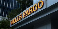 Wells Fargo CEO on account scandal: We had an incentive plan that drove inappropriate behavior
