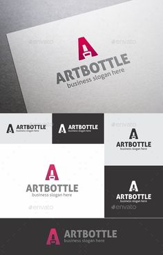 51 Best Nail Logo Images Do It Yourself Good Ideas Diy Ideas For
