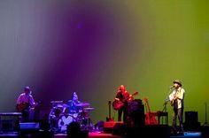 Ray Lamontagne in Charlottesville,VA. Photographed by Jack Looney Photography Ray Lamontagne, Charlottesville Va, Concert, Music, Artist, Photography, Musica, Musik, Photograph