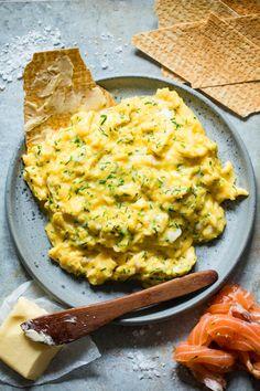 Granola, Avocado Toast, Mango, Food And Drink, Breakfast, Manga, Morning Coffee, Muesli