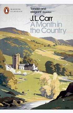 British Railways (North Eastern Region) travel poster of The Yorkshire Dales showing hills, moors, valleys and a small hamlet with an old church. In the foreground a shepherd rests by the tranquil riverside. Artwork by Frank Sherwin. West Yorkshire, Yorkshire Dales, Yorkshire England, Posters Uk, Railway Posters, Pub Vintage, Vintage Art, Vintage Pink, Winifred Holtby