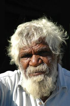 indigenous australians and familial belonging For most indigenous families in regional and remote communities across australia, the thought of having to send off their young ones to the city for a better chance at life, for education and.
