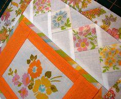 jessica's block - my fav part | Flickr - Photo Sharing!