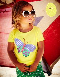 I've+spotted+this+@BodenClothing+Big+Appliqué+T-shirt+