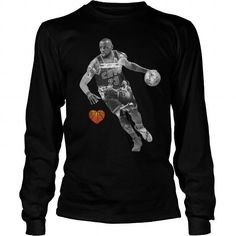 Awesome Tee i love my basketball boy1t shirt T-Shirts