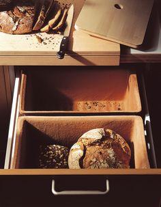 http://www.blogbulthaup.es/piezas-pequenas-y-valiosas/