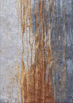 Solstys Collection, hand-knotted carpets = also a lovely inspirational colour combination. Wall Carpet, Rugs On Carpet, Stair Carpet, Buy Carpet, Motifs Textiles, Interior Rugs, Magic Carpet, Patterned Carpet, Carpet Design