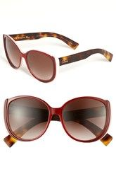 Dior 'Summer' 56mm Retro Sunglasses  >> http://eyewear.specialsells.com/dior-amp-39-summer-amp-39-56mm-retro-sunglasses-zcitt.ppr