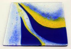 Aquatic ‹ Melt Designs Glass Art