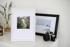 Original photography home decor fine art gift mini