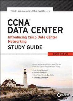 Basic computer networking bangla pdf tutorial zone attendance ccna data center pdf fandeluxe Gallery