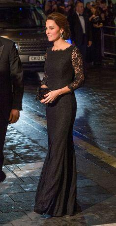103d9fdf LoVe! Lauren Ralph Lauren Long-Sleeve Sequin Gown - Dresses - Women ...