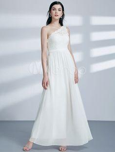 e503c08fb 15 Best Evening Dresses images