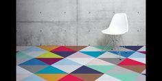 triangle-vinyl-flooring