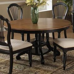 dining room table, Venice Extending Oval Dining Table New White ...