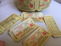 Collecting Coke Memorabilia can be a good starter hobby for new collectors, and can prove to be one of the... Read more »