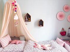 Kinderzimmer ideen  462 best ☆ Kinderzimmer Ideen ☆ images on Pinterest | Attic ...