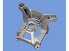The report, 'United States Die Casting Machine Market', also contains detailed information on clientele, applications and contact information.   Request a sample of this report @ http://www.orbisresearch.com/contacts/request-sample/94008 .  Browse the complete report @ http://www.orbisresearch.com/reports/index/united-states-die-casting-machine-market-2016-industry-trend-and-forecast-2021 .