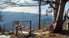 Html, Mountains, Nature, Travel, Mountain Climbing, Alps, Hiking, Naturaleza, Viajes