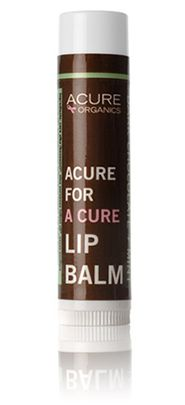 lip balm dark chocolate + mint - Acure Organics This is the only chapstick that doesn't make my lips peel after using it! And it is made from organic and natural ingredients! Argan Oil Lip Balm, Acure Organics, Organic Dark Chocolate, Mint Chocolate, Organic Lip Balm, Facial Cleansers, Moisturizers, Smooth Lips