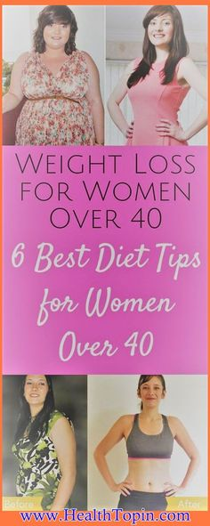 How to lose weight at home in a week