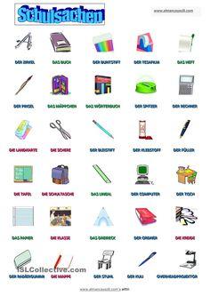 englisch lernen arbeitsblatt englisch lernen farben zum ausmalen schule pinterest. Black Bedroom Furniture Sets. Home Design Ideas