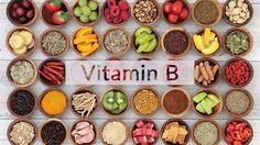 7 KÜLÖNBÖZŐ B-VITAMIN 1 NAPI ADAGBAN! Herbioticum - B-Complex Optimum B1, B2, B3, B5, B6, B12-VITAMINOKAT ÉS FOLSAVAT (B9-VITAMIN) TARTALMAZ. https://www.szeretematestem.hu/webaruhaz/taplalekkiegeszitok_145/vitaminokasvanyi_anyagok_129/b-complex_optimum_836