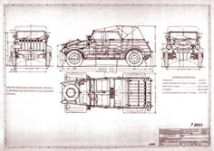 Kubelwagen engine - Google Search