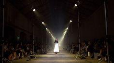 Procesión de la Virgen del Rocío, protestas en Kenia, Semana de la Moda de Australia... Te mostramos las mejores fotos de la jornada