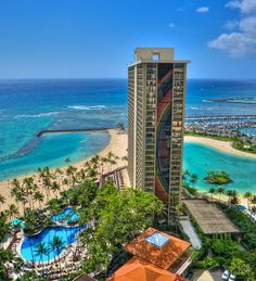 In addition to the attractive detectives solving the weekly crime mystery, Hawaii is the shining star of the CBS hit TV series Hawaii Five-0. We may never know the influence the show has had on Hawaii tourism, but every Monday night, the show highlights Hawaii's beauty -- enticing viewers to...