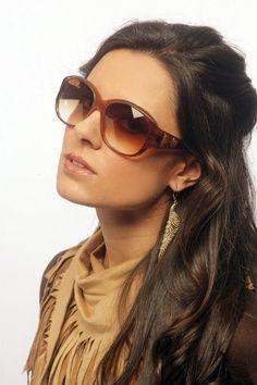 33cce531a3 Sunglasses│Gafas de sol - #Sunglasses Gafas De Sol, Moda Y Complementos,