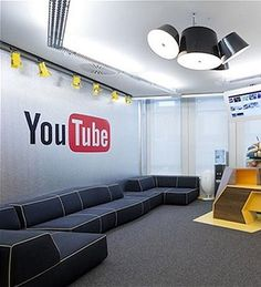 8 Ways To Create A Popular YouTube Channel