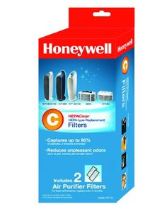 3317 best air purifiers images on pinterest air purifier amazon honeywell hepaclean air purifier repl fandeluxe Choice Image