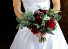 bouquet by artisan bloom
