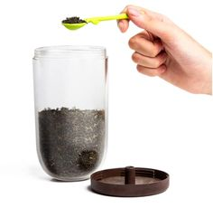 19 Gifts For People Who Love Drinking Tea