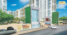 Sikka Karnam Greens Offers 2, 3 & 4BHK Residential Apartments In Sector 143B - Noida designed and developed by Sikka Group See more at http://www.buyproperty.com/sikka-karnam-greens-sector-143b-noida-pid222696