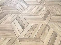 NC230346 - Tortilla Matt Chevron Timber Chevron Tile, Tile Floor, Tiles, Flooring, Pattern, Decor, Room Tiles, Decoration, Tile
