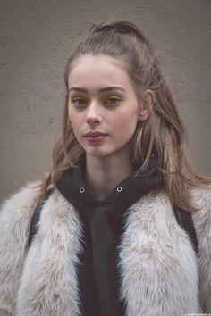 Ⓜ️arota☆(画像あり) | 女の子の髪, 美人 顔, 顔    Ⓜ️arota☆(画像あり) | 女の子の髪, 美人 顔, 顔 女性の顔, 美しい顔, 髪のインスピレーション, メイクの写真, ヘア・ビューティー, ショートヘア