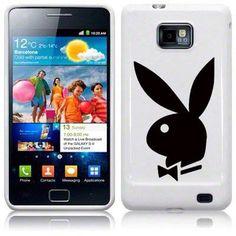 Samsung Galaxy S2 http://www.choisistacoque.com/fr/15-samsung-galaxy-s-2-gt-i9100
