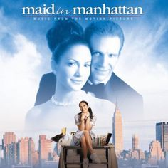 From 2.24 Maid In Manhattan